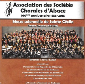 CD CONCERT FILATURE 2015 MULHOUSE 001